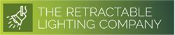 The Retractable Lighting Company